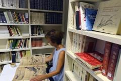 libreria_ALE7131